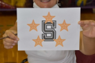 Športni dan za učence 3. do 8. razreda
