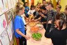 Svetovni dan hrane