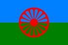 8. APRIL – svetovni dan Romov