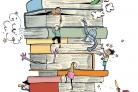 2. april – mednarodni dan knjig za otroke SVETOVNI DAN PRAVLJIC